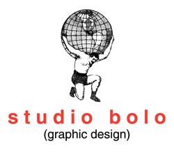 studiobolo.com