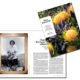 Pacific Horticulture Magazine July 2012